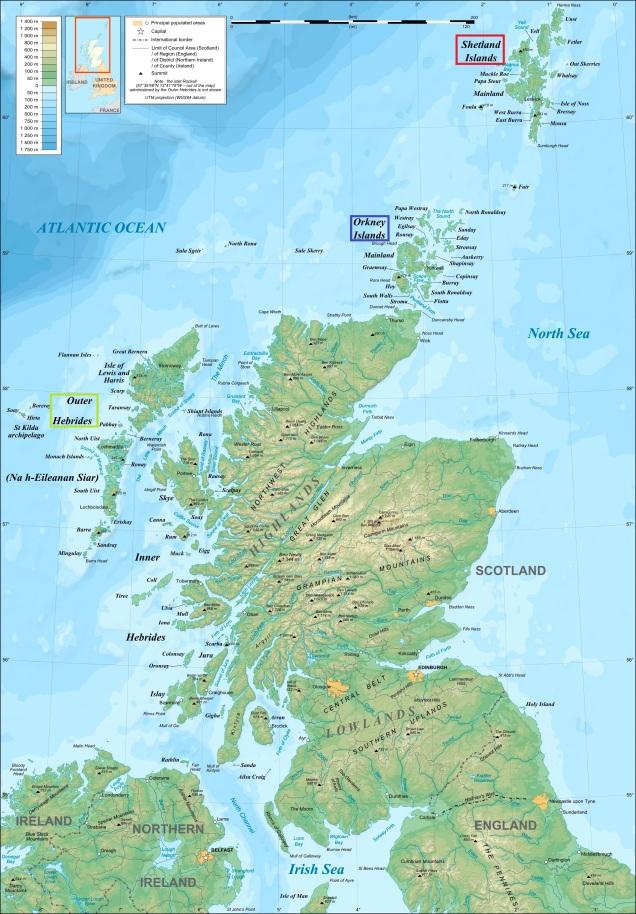 Islas_Escocia_Independiente_2