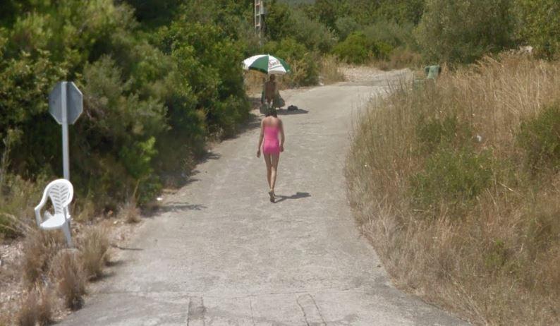 prostitutas tarragona prostitutas google maps