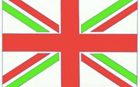 Union_Flag_5_Gales