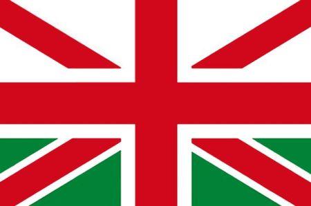 Union_Jack_3_Gales