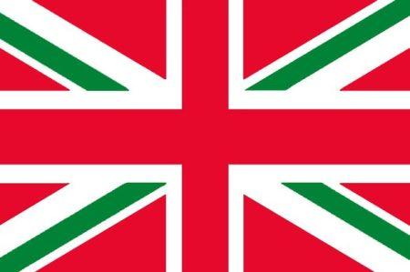 Union_Jack_4_Gales