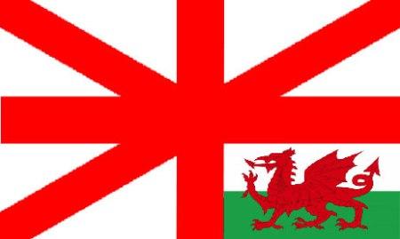Union_Jack_6_Gales