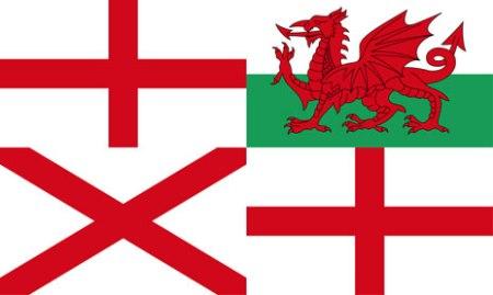 Union_Jack_7_Gales