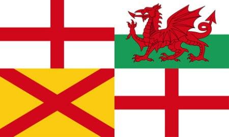Union_Jack_8_Gales_Irlanda