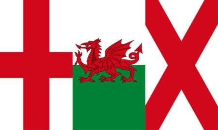 Union_Jack_9_Gales_Irlanda