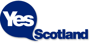 yes_scotland_logo