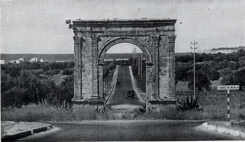 ArcoBara193ypico.