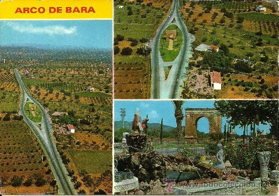 N-340-Bara-Postal