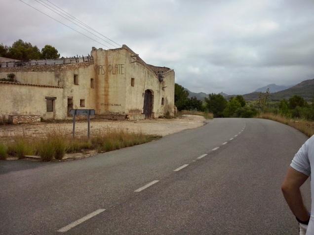N340-Abandonada1