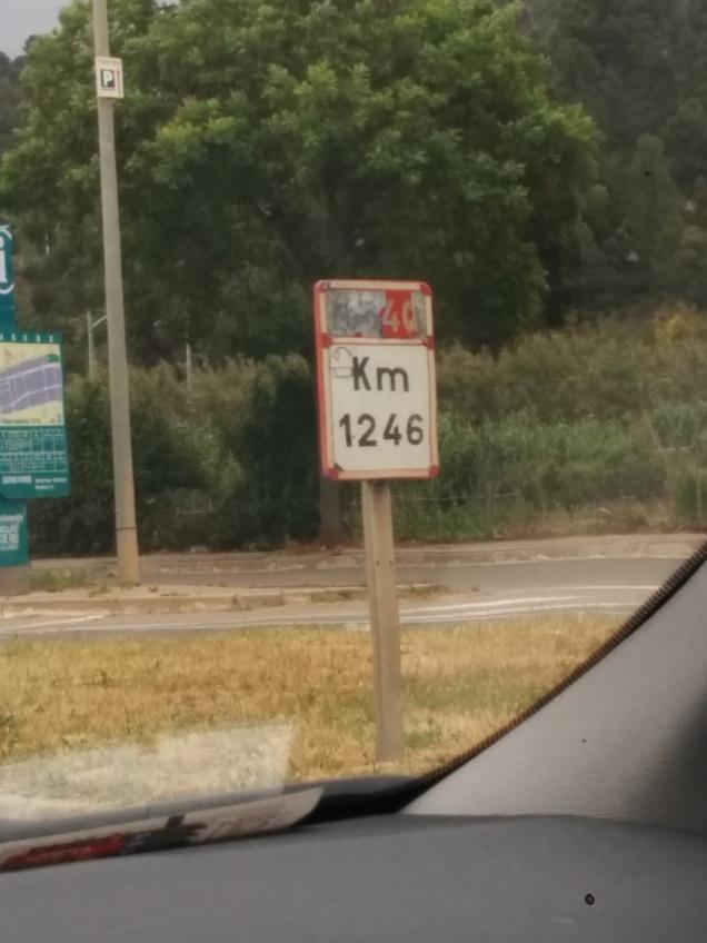 N340-Km_1246