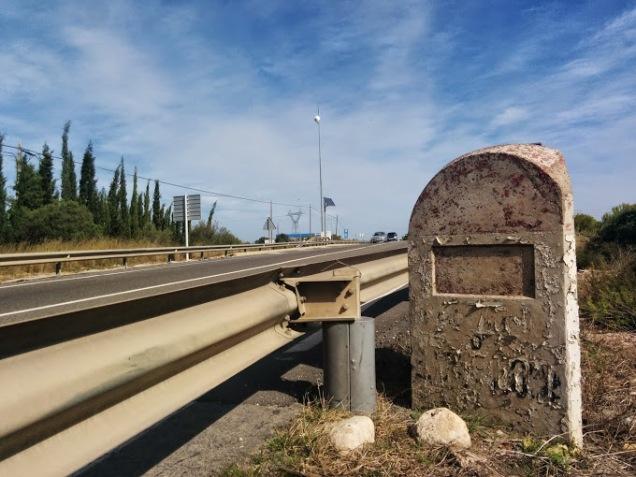 N340-ProvinciaBarcelona