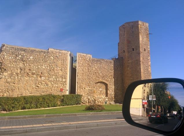 N340-Tarragona-2