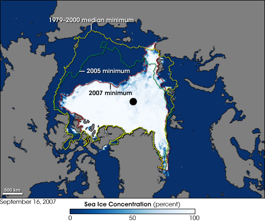 2007_Arctic_Sea_Ice