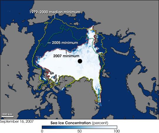 2007_Arctic_Sea_Ice