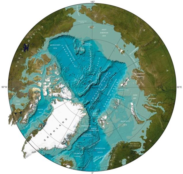 Arctic_Seabed_2