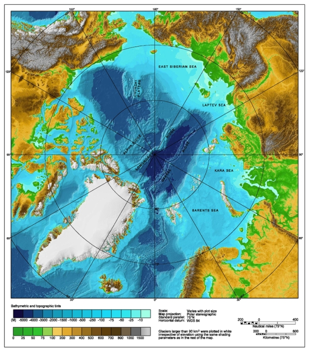 Arctic_Seabed_map
