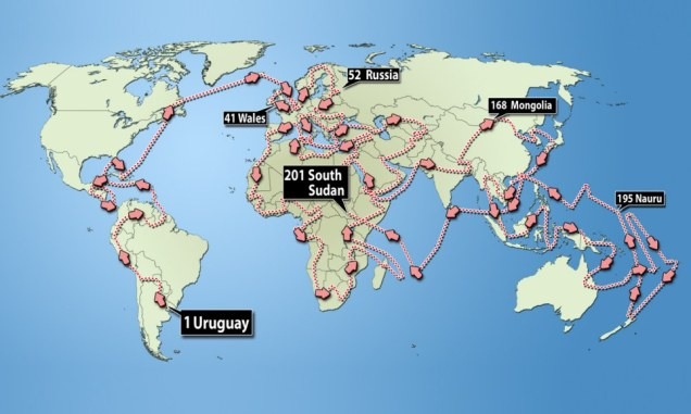 hughes_map
