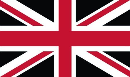 Union_Flag_10