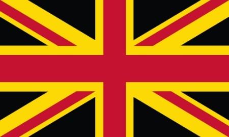 Union_Flag_11