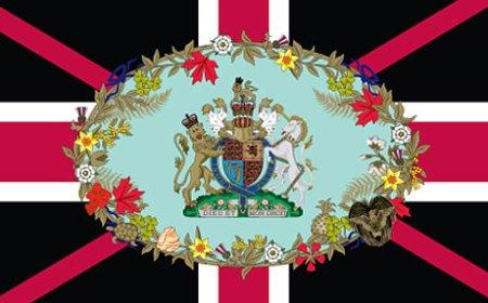 Union_Flag_12