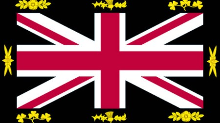 Union_Flag_13