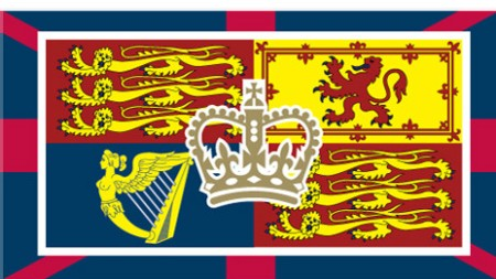 Union_Flag_14