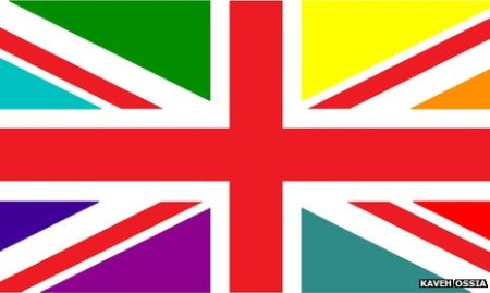 Union_Flag_15