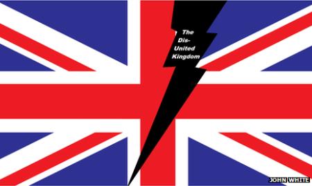 Union_Flag_16