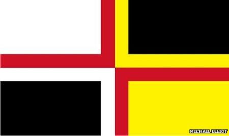 Union_Flag_17