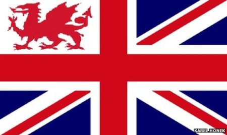 Union_Flag_18