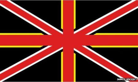 Union_Flag_19