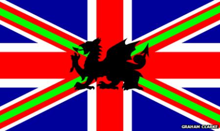 Union_Flag_20