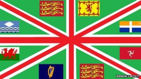 Union_Flag_21