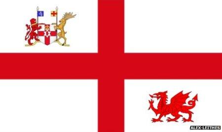 Union_Flag_22