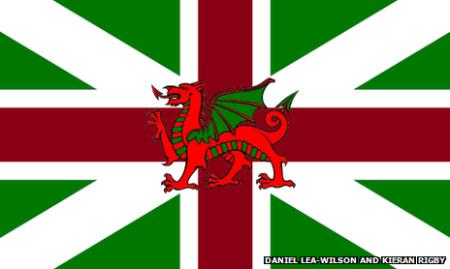 Union_Flag_25