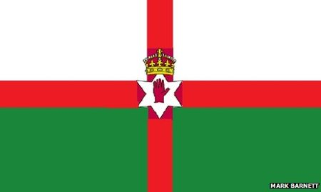Union_Flag_26