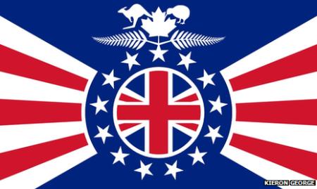 Union_Flag_27