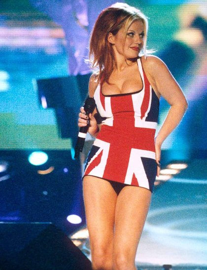 Union_Jack_Spice_Girls