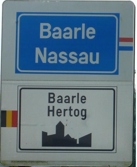 Baarle2
