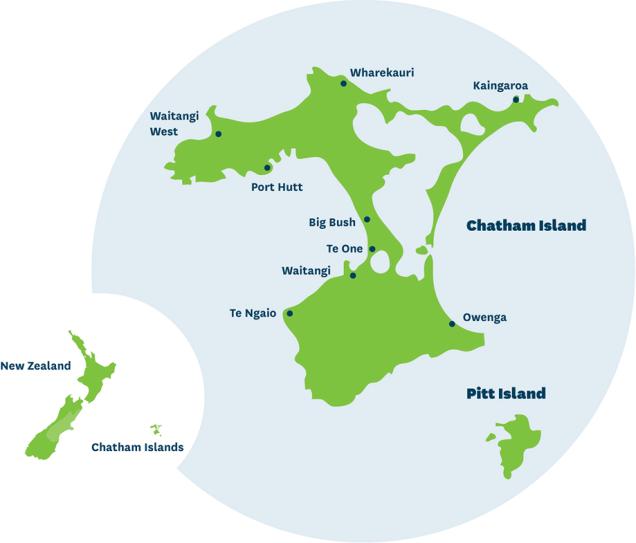 chathams-map-enlargement