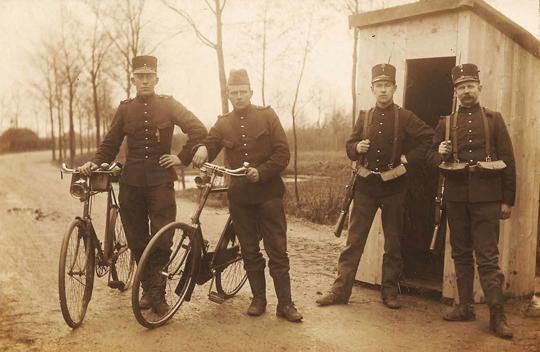 deathwire_bikes