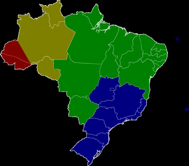 DST_in_Brazil.svg
