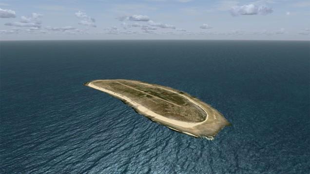 howland-island