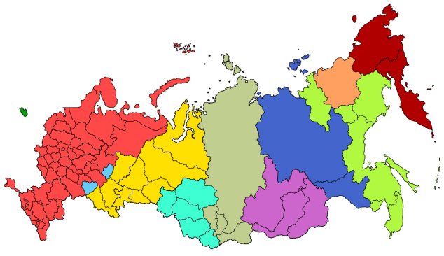 Map_of_Russia_-_Time_Zones_(October_2014).svg