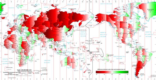 Solar_time_vs_standard_time