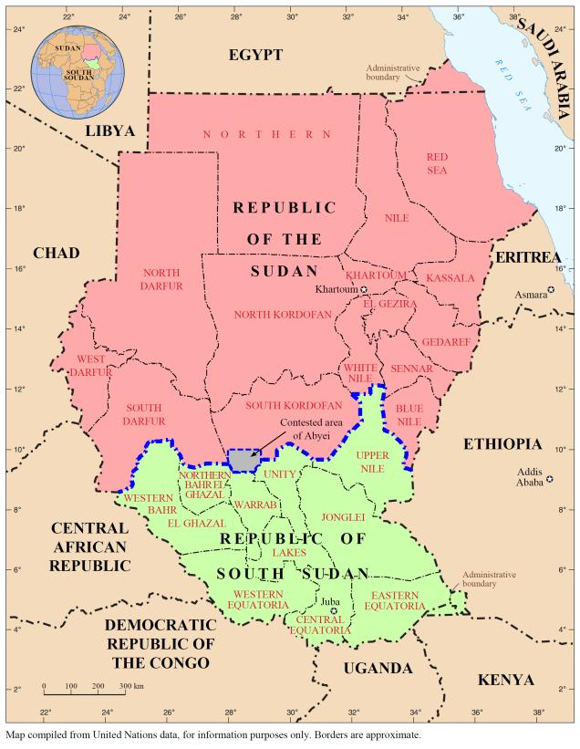 south-sudan-05 (1)