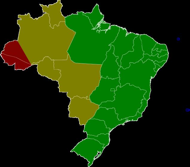 Standard_Timezones_of_Brazil.svg
