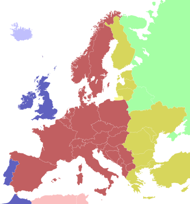 Time_zones_of_Europe.svg