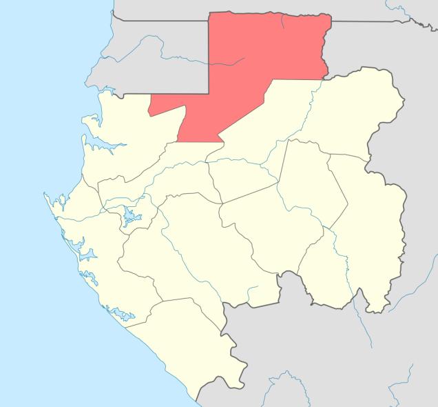 Woleu-Ntem_(Gabon).svg