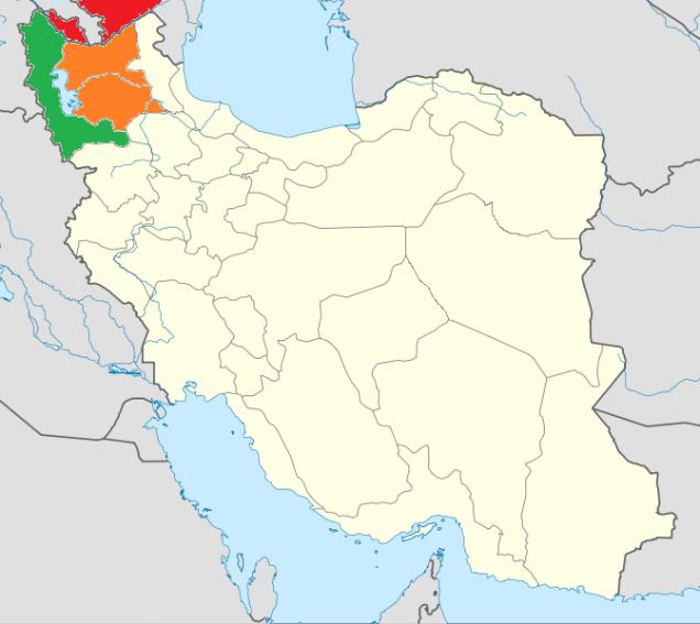 Azeribaiyanes_Everywhere